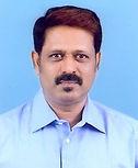 Prof Shyam Sunder.jpg