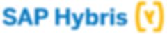 hybris-logo.png