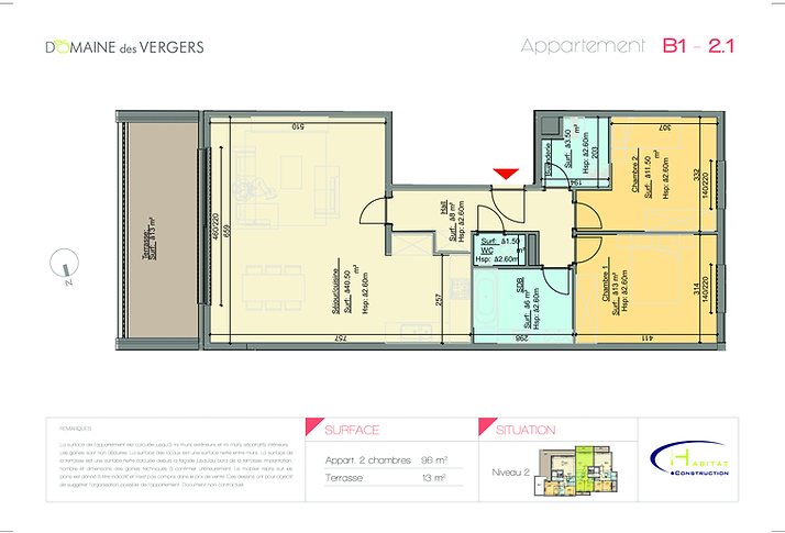 Fiches appartements B1-21.png