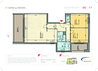 Fiches appartements B2-1.1.png
