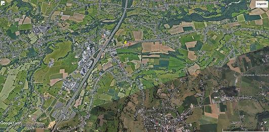 satelite_google.jpg