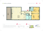 Fiches appartements B1-1.1.png