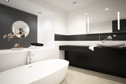 Monica salle de bain