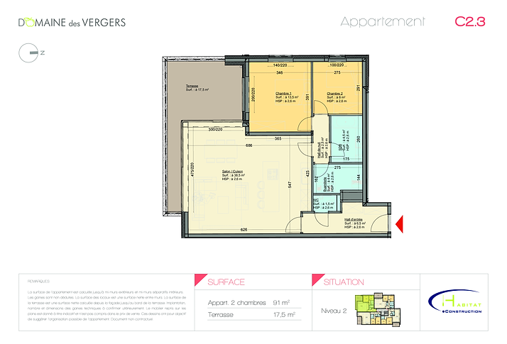 Fiches appartements C_2-3.png