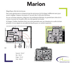 Marion2