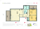 Fiches appartements B1-22.png