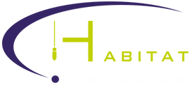 habitat_construction_logo_edited.png