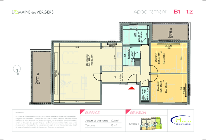 Fiches appartements B1-1.2.png