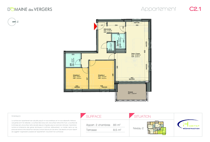 Fiches appartements C_2-1.png