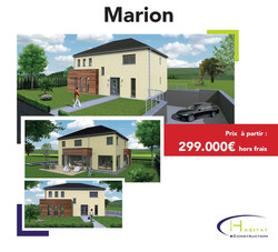 Marion1