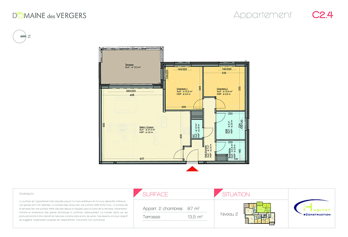 Fiches appartements C_2-4.png