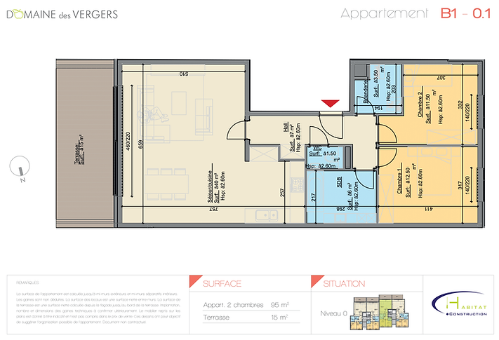 Fiches appartements B1-01.png