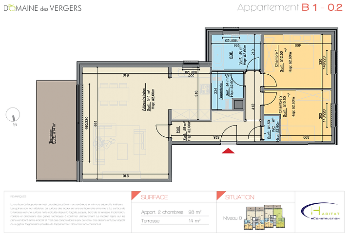 Fiches appartements B1-02.png