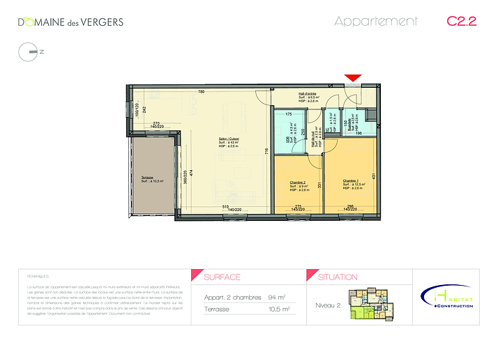 Fiches appartements C_2-2.png