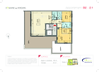 Fiches appartements B2-21.png