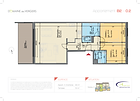 Fiches appartements B2-02.png