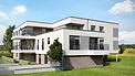 Habitat Construction - promoteur immobilier