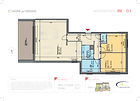 Fiches appartements B2-01.png