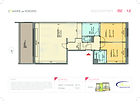 Fiches appartements B2-1.2.png