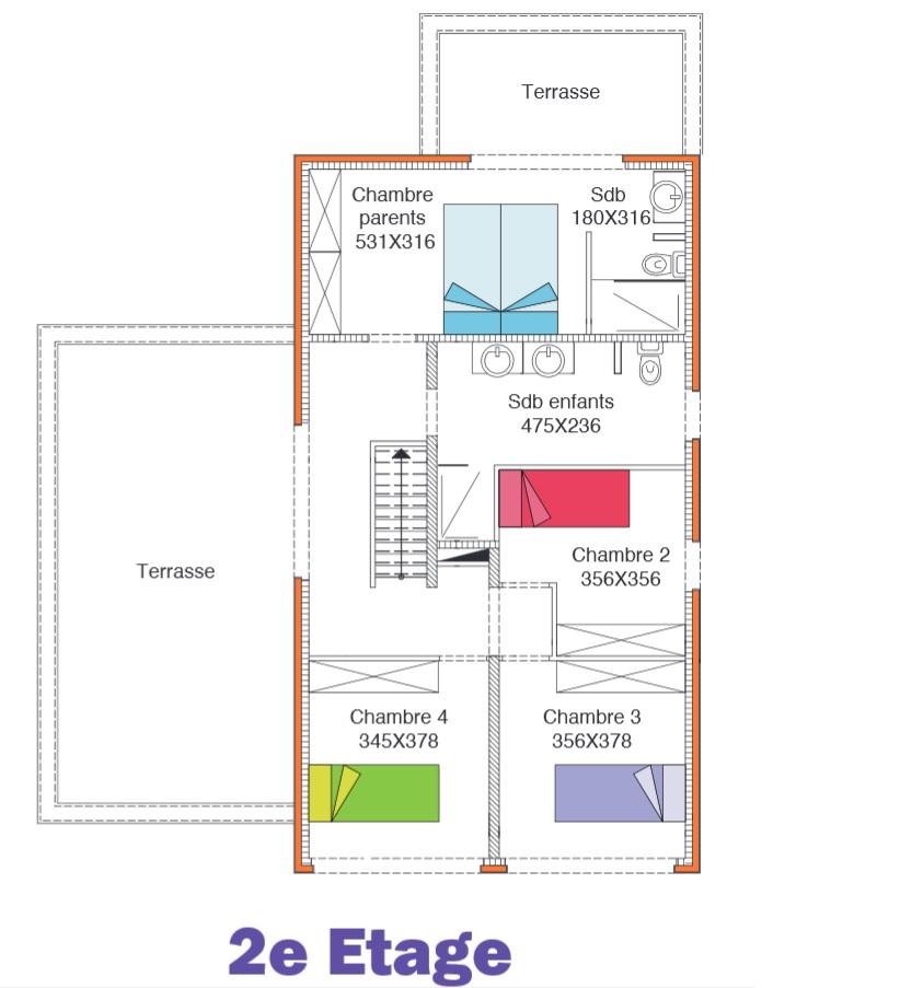 etage2