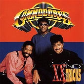 PIC-Commodores1.jpg