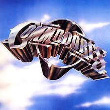PIC-Commodores3.jpeg
