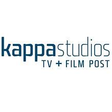 kappa logo.jpeg