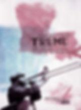PIC-Treme-Poster.jpg