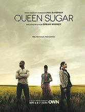 PIC-Queen Sugar-Poster.jpg