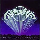Commodore1.jpeg