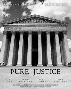 pure justice .jpeg