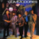 PIC-Commodores2.jpg