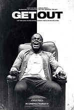 PIC-GET OUT - Poster.jpg