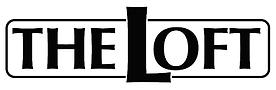 The Loft logo.png