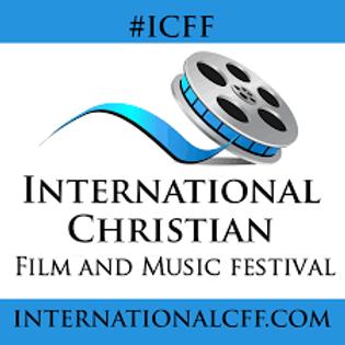 icff logo.png