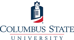 CSU_Logo.png