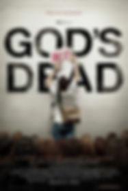 God's_Not_Dead.jpg