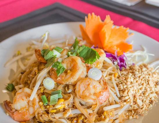 shrimp-padthai.jpg
