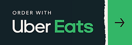 UberEats_Badge_Horizontal.png