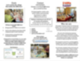 marketing trifold- Action v8-- page 1.jp