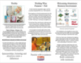 marketing trifold- Action v8-- page 2.jp