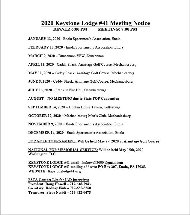 keystone meetings 2020.png