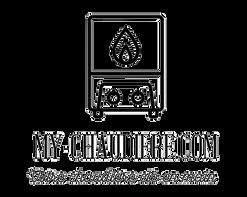 Logo My-chaudiere.com détouré .png