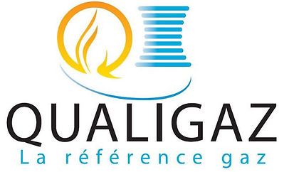 qualigaz-logo_edited.jpg
