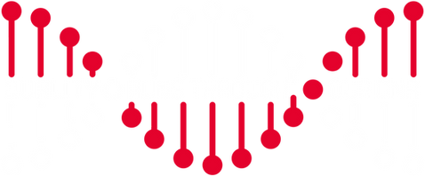 DNA Logo Dots_White_Red.png