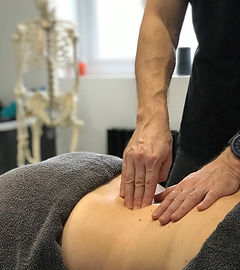 Physiotherapy Prices start at £80 per hour. we provide longer sessions to ensure you get th best treatment.