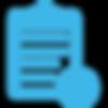 VFI Marketing - Scheduling + Logistics