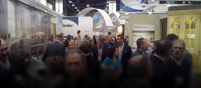 VFI Marketing can create dynamic trade show experiences that will engage your customers in a whole new way.
