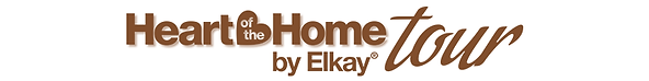 VFI Marketing - Heart of the Home Tour by Elkay