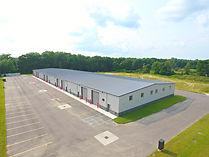 Warehouse-Drone.jpg